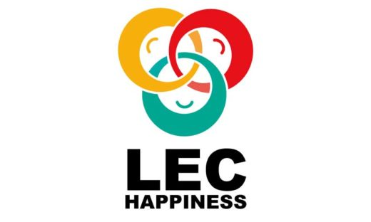 LEC HAPPINESS株式会社
