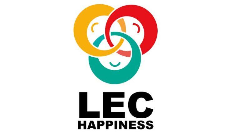 LEC HAPPINESS株式会社