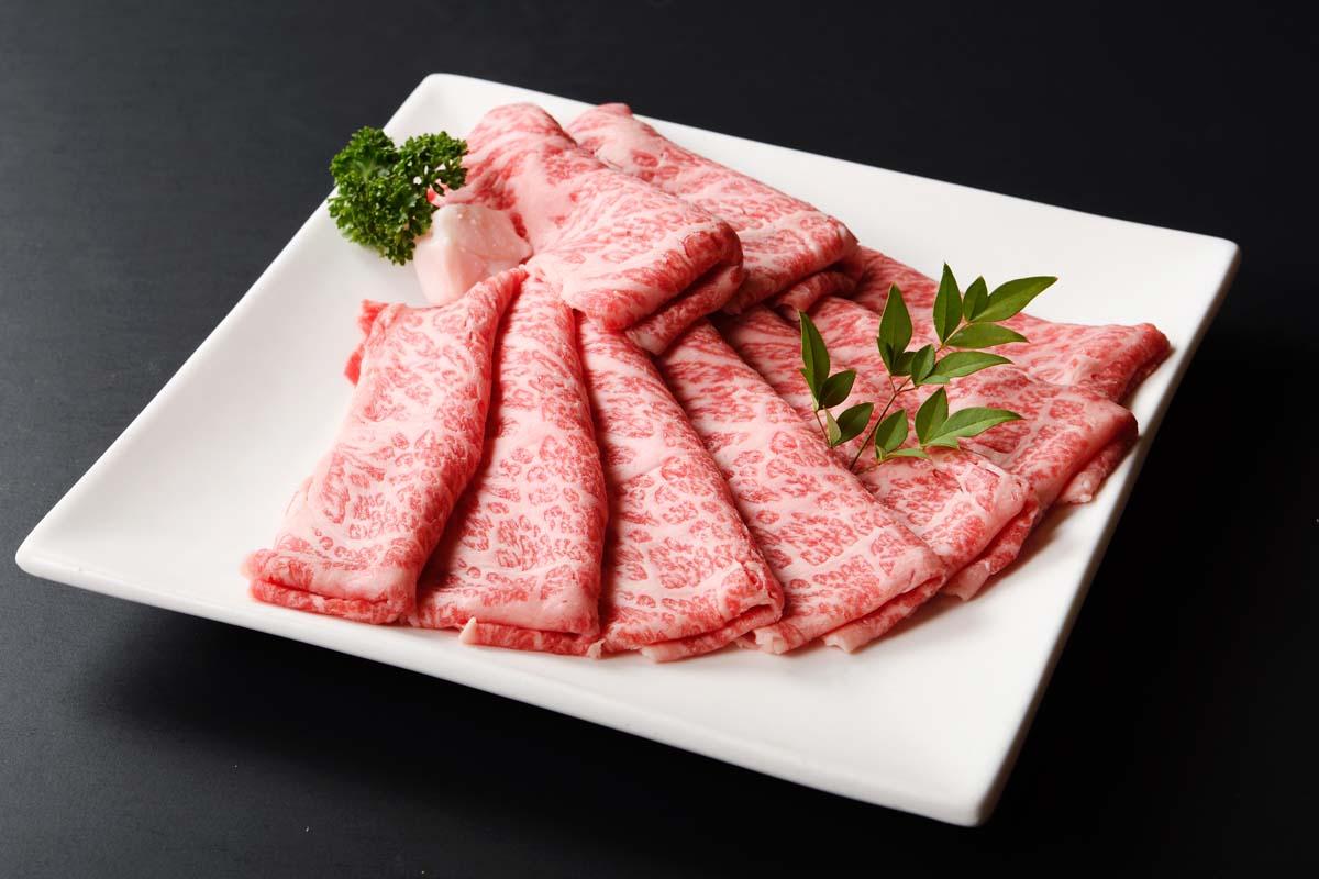 肉通販ギフト肉すき焼き