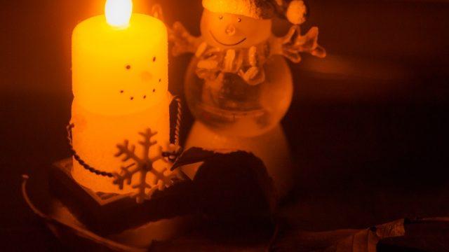 お家でクリスマスTAKE OUT